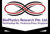 BioPhysics Reasearch