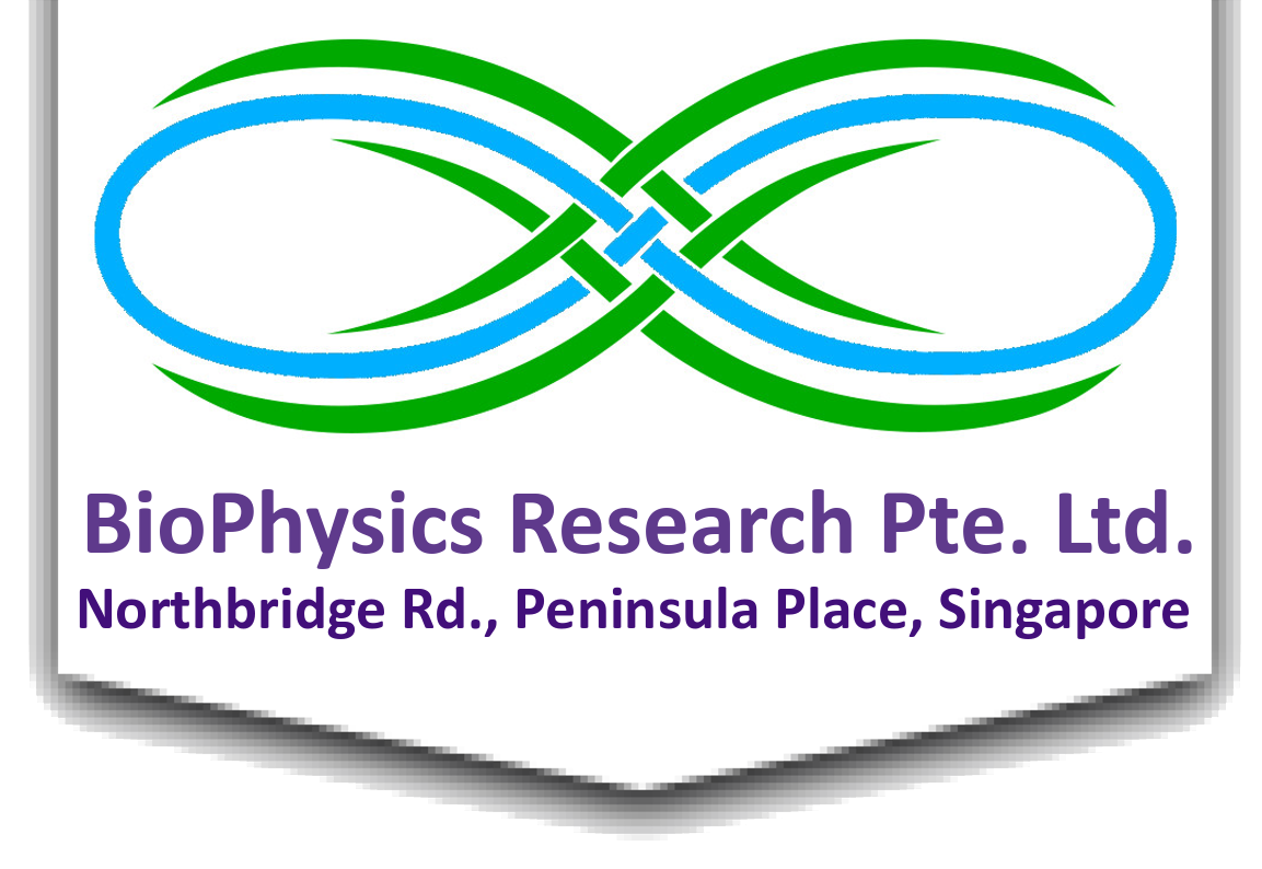 BioPhysics Reasearch